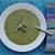 Hearty Spring Green Soup