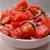 Watermelon and Tomato Salad