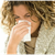 Your Guide to Cold and Allergy Symptoms