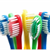 Can Your Toothbrush Make You Sick?