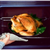 Holiday Food That Makes You Sick