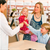 A Parent�s Guide to Cold Medicines