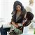 De-stress Your Next Pediatrician Visit