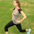 The Ultimate Total-body Cardio Workout Routine for Women