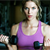 Strength Training for Women: 5 Exercises to Look Lean & Toned