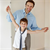 9 Ways Dads Can Benefit Kids� Health