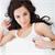 : 5 Healthy Daytime Habits to Ensure Better Sleep