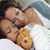 8 Foolproof Ways to Soothe a Sick Child