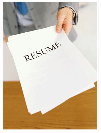 Employment Ops