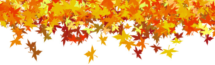 Kings Grant Open Space Association - Announcements - Fall Leaf Cleanup