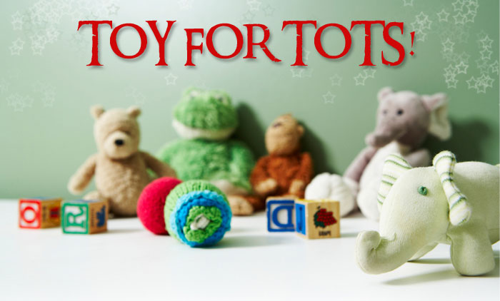 Toys For Tots Request Toys : Heritage hills announcements toys for tots
